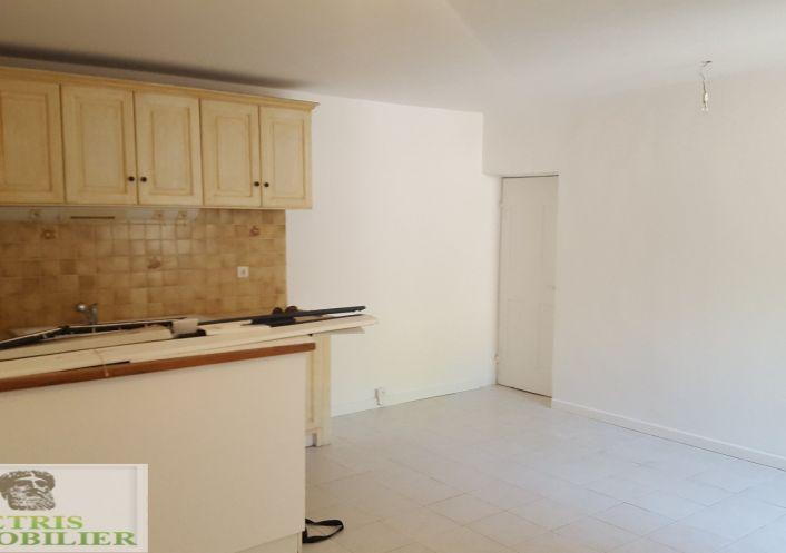 A louer Beaumont De Pertuis 84013892 Tetris immobilier