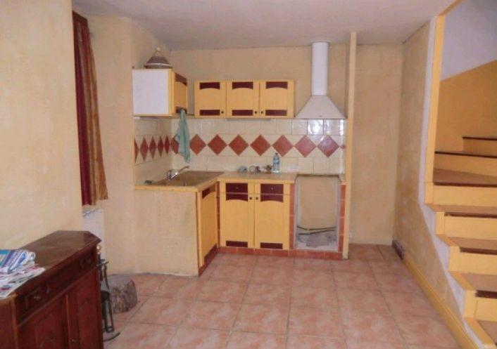 A vendre La Tour D Aigues 84013987 Tetris immobilier