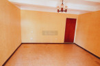 A vendre  Cabrieres D'avignon | Réf 84014256 - Immobilière du château