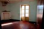 A vendre  Cabrieres D'avignon   Réf 84014277 - Immobiliere du château