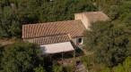 A vendre  Cabrieres D'avignon | Réf 84014322 - Immobiliere du château