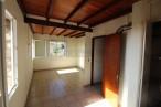 A vendre  Gordes | Réf 84014326 - Immobiliere du château