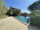 A vendre  Gordes | Réf 84014332 - Immobilière du château