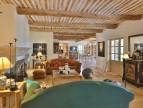 A vendre  Gordes | Réf 8401448 - Immobiliere du château