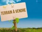 A vendre La Roque Sur Pernes 3438021571 Comptoir immobilier de france