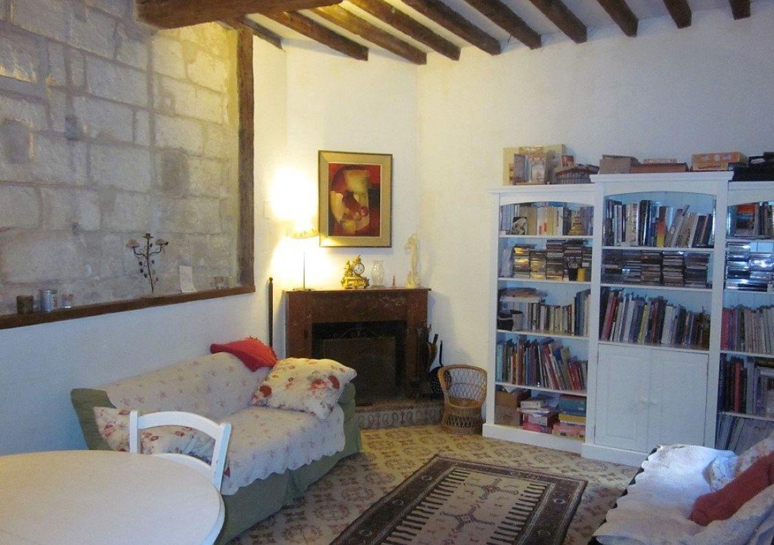 A vendre Avignon 8401529683 Comptoir immobilier de france