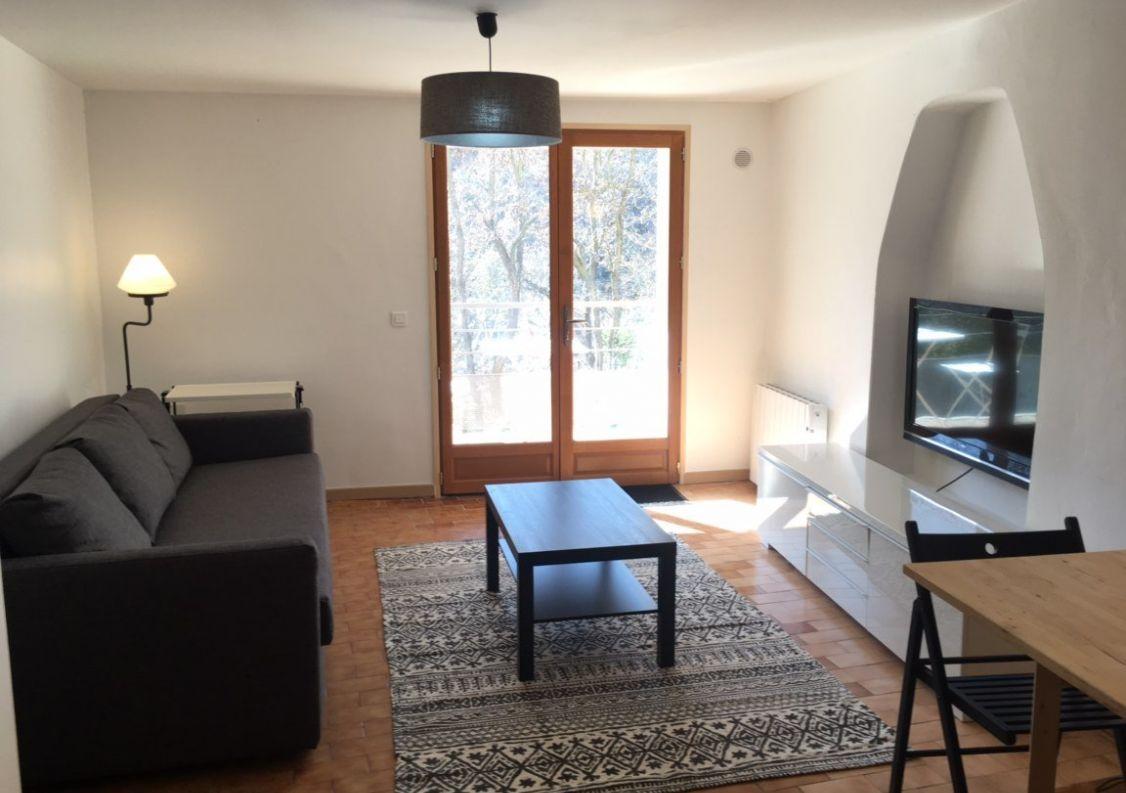 A vendre Menerbes 8401529687 Comptoir immobilier de france