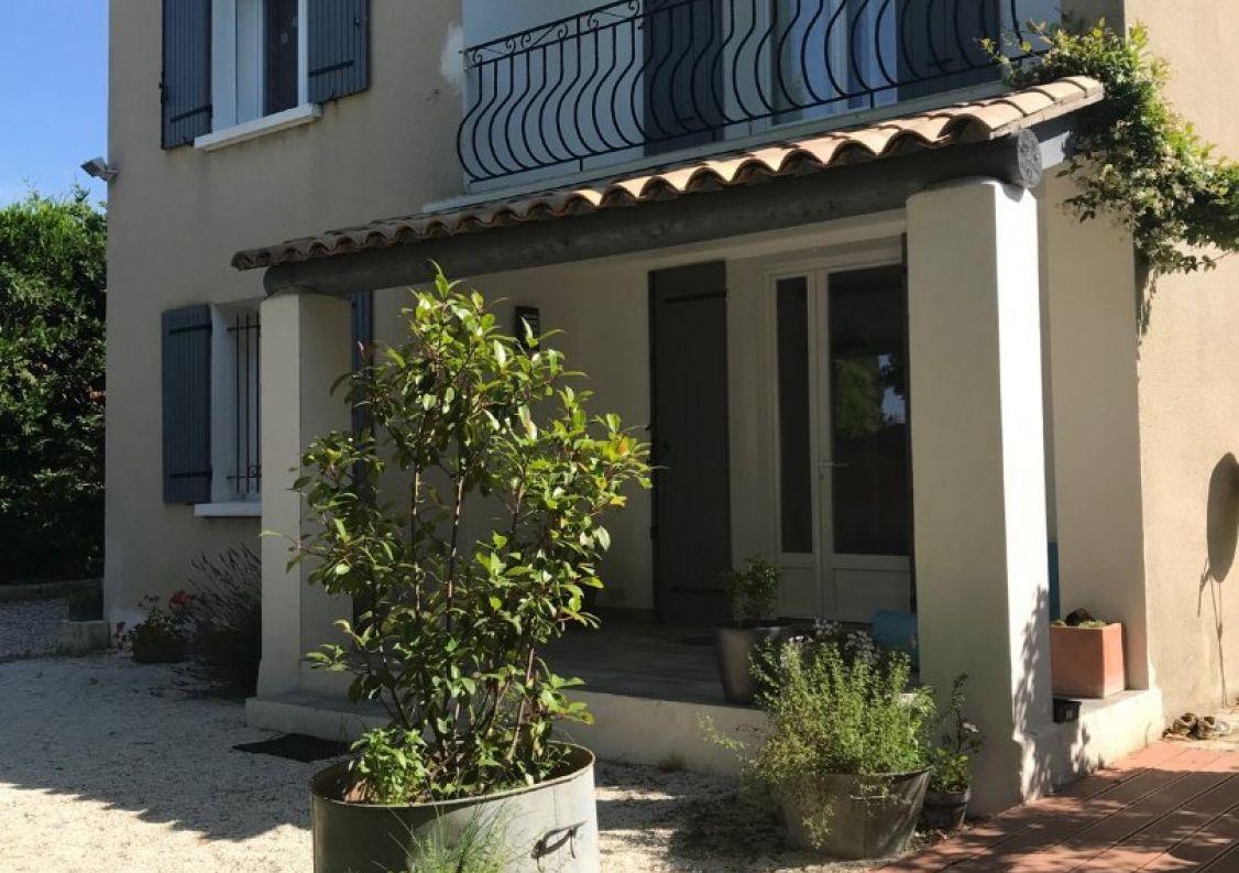 A vendre Taillades 8401529692 Comptoir immobilier de france