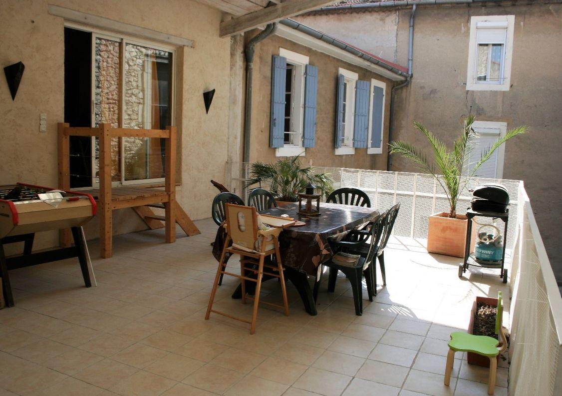 A vendre Cavaillon 8401529695 Comptoir immobilier de france