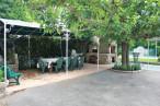 A vendre Monteux 8401530143 Comptoir immobilier de france