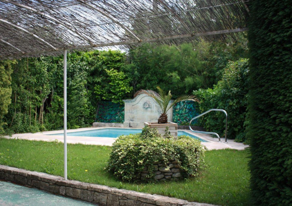 A vendre Monteux 8401531758 Comptoir immobilier de france
