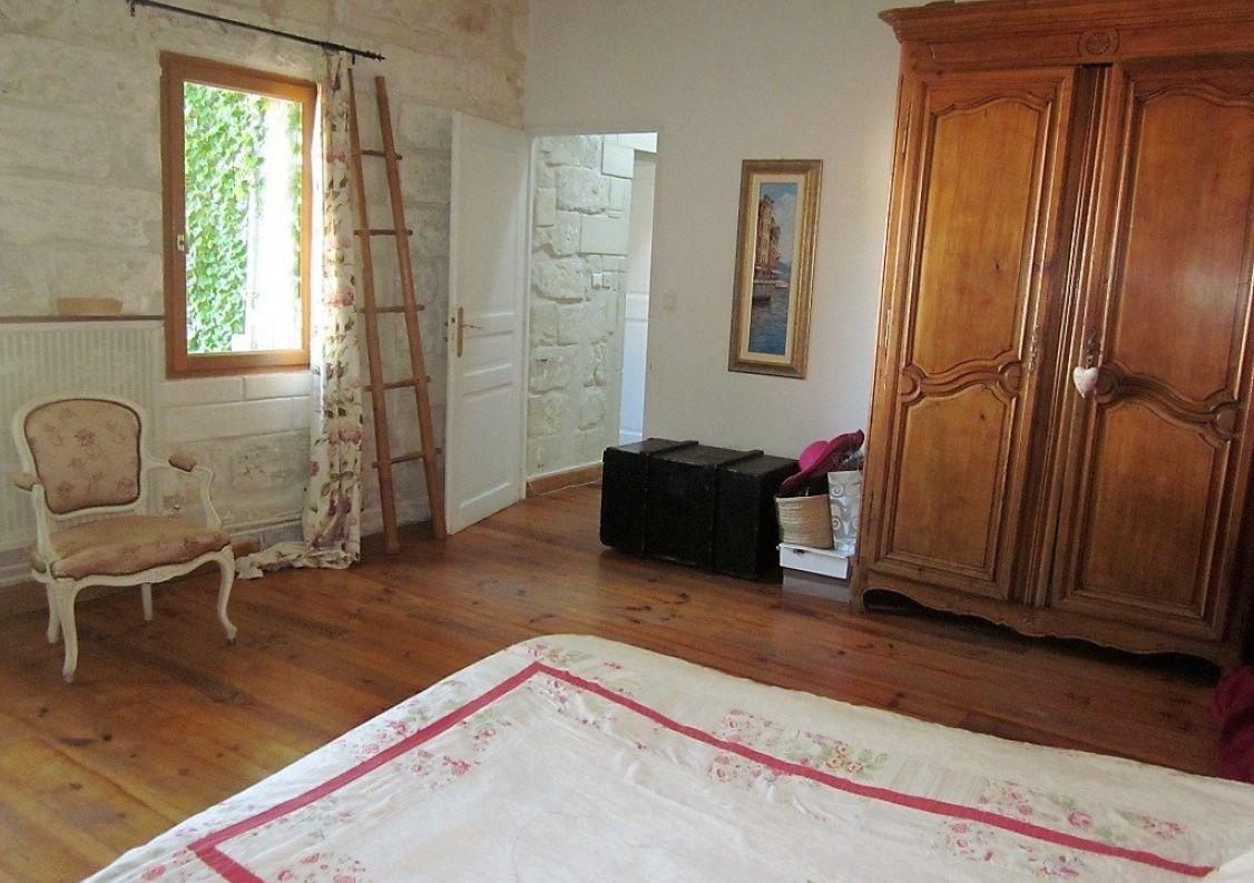 A vendre Avignon 8401532121 Comptoir immobilier de france