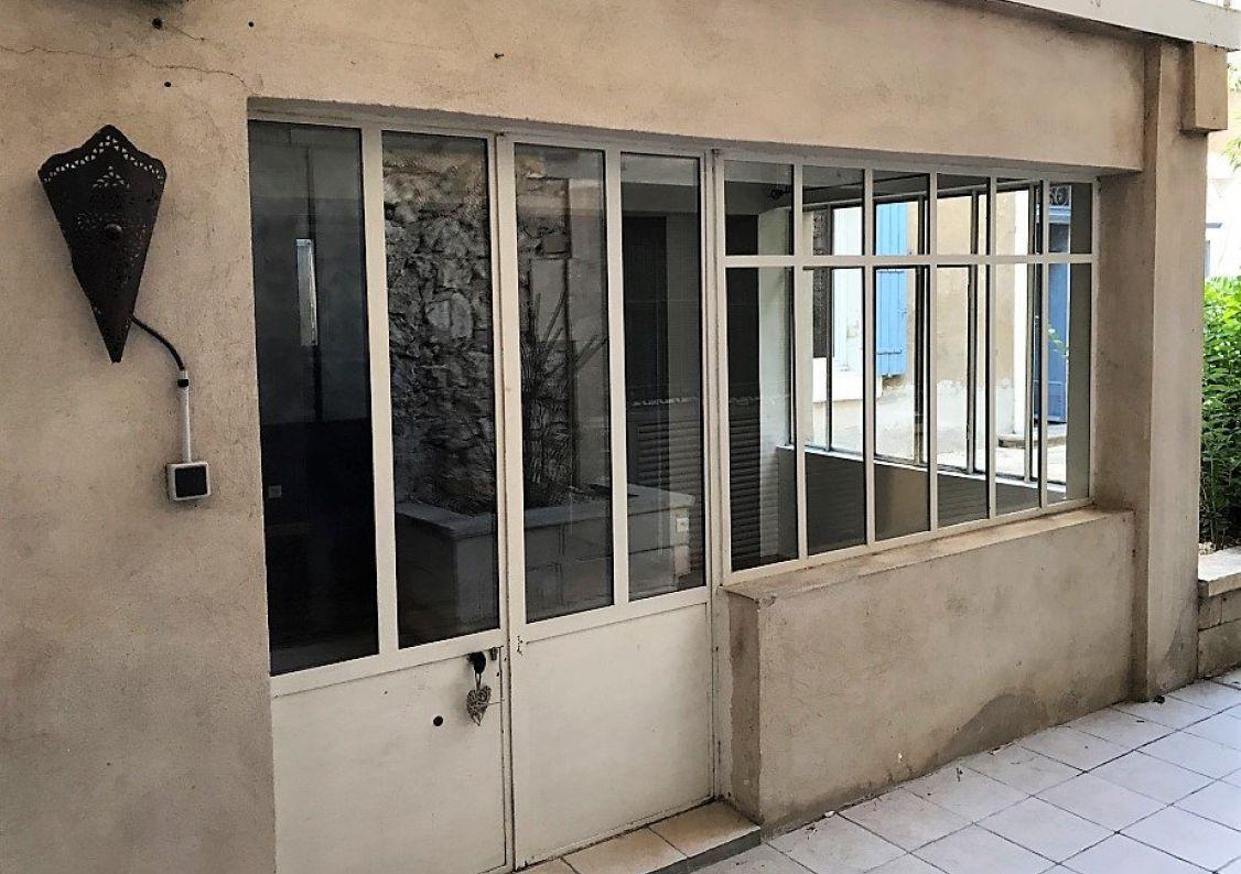 A vendre Cavaillon 8401532122 Comptoir immobilier de france