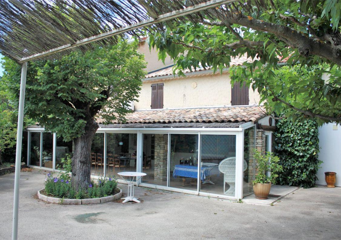 A vendre Monteux 8401538394 Comptoir immobilier de france