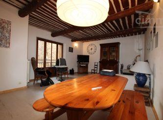 A vendre L'isle Sur La Sorgue 84016117 Portail immo