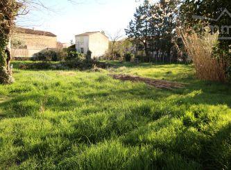 A vendre L'isle Sur La Sorgue 84016134 Portail immo