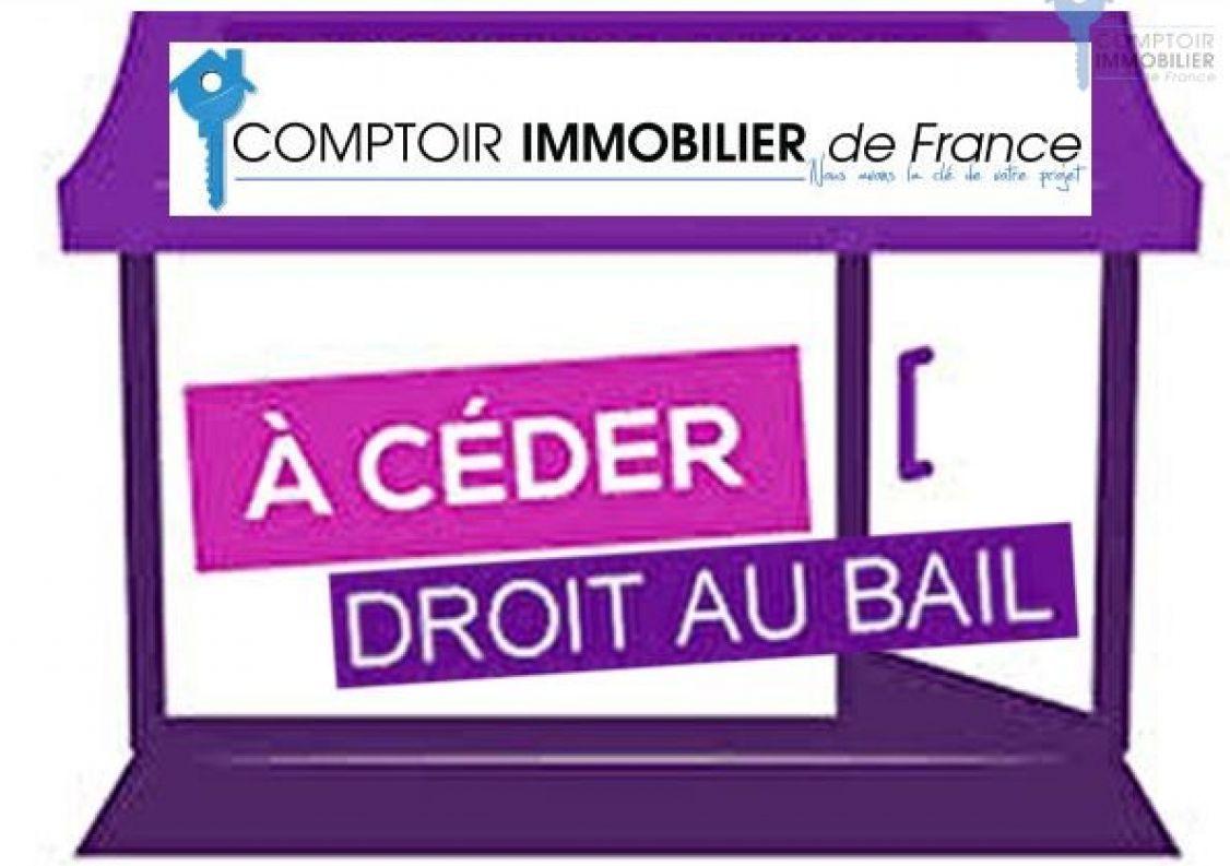 For sale L'isle Sur La Sorgue 3438050090 Comptoir immobilier de france