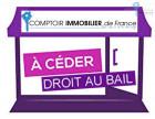 A vendre  L'isle Sur La Sorgue | Réf 3438050090 - Comptoir immobilier de france