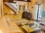 A vendre Saint Remy De Provence 3438055667 Comptoir immobilier de france prestige