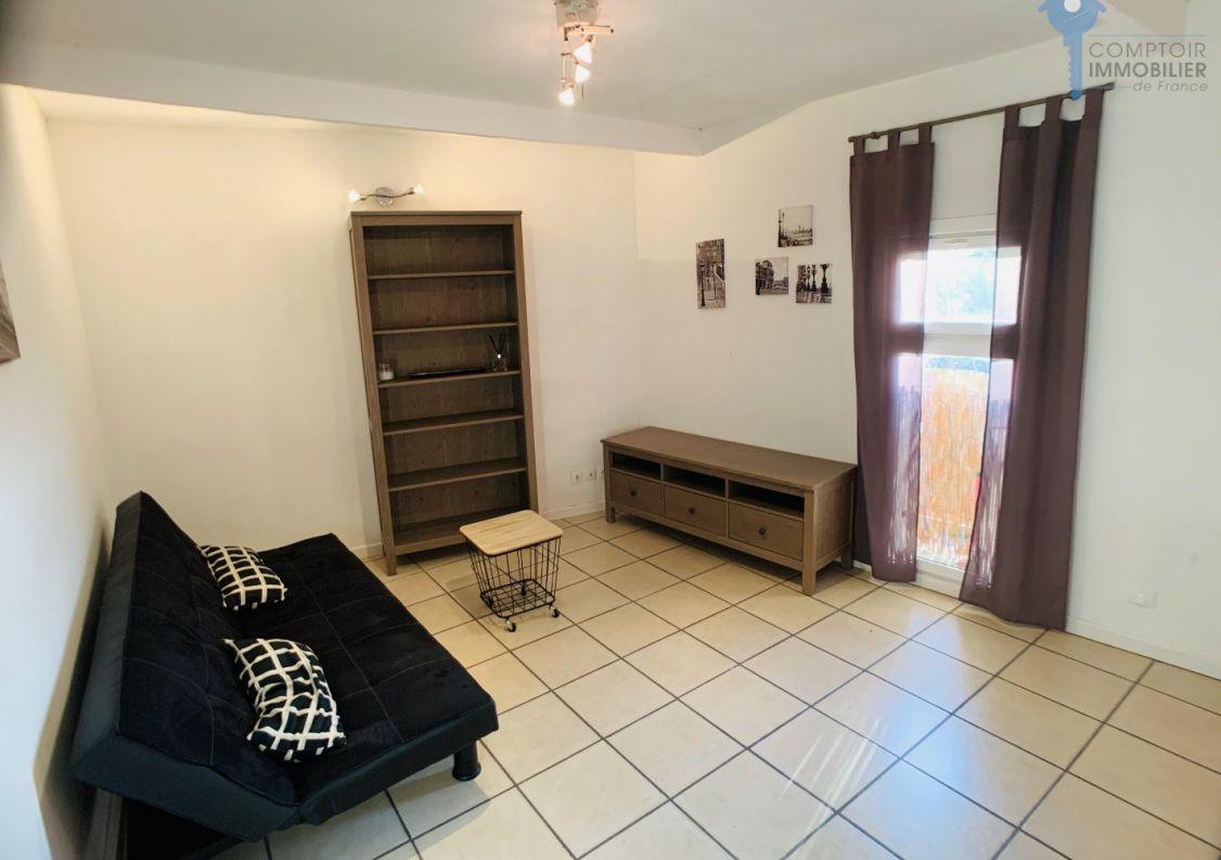 A vendre Sorgues 8401852477 Comptoir immobilier de france