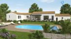 A vendre Carpentras 8401853081 Comptoir immobilier de france