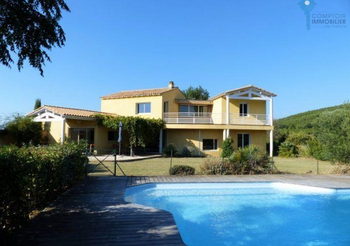 A vendre Vaison La Romaine 8401853519 Comptoir immobilier de france prestige
