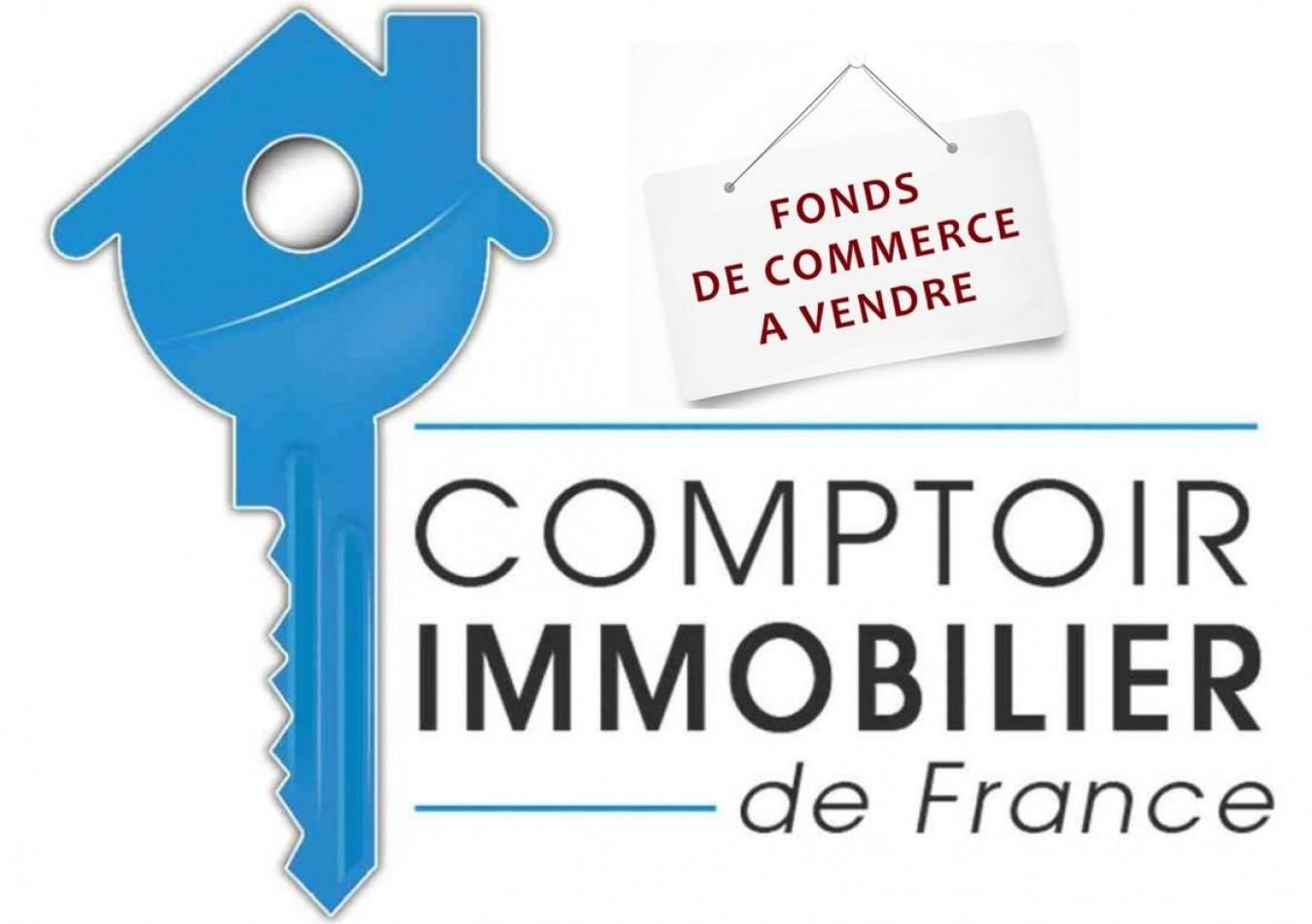 A vendre L'isle Sur La Sorgue 8401854656 Comptoir immobilier de france