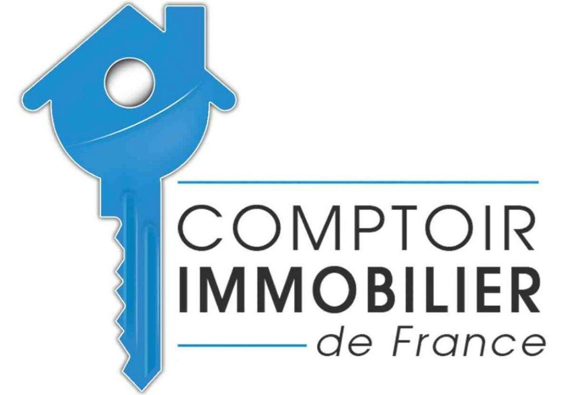 A vendre Vacqueyras 8401855214 Comptoir immobilier de france