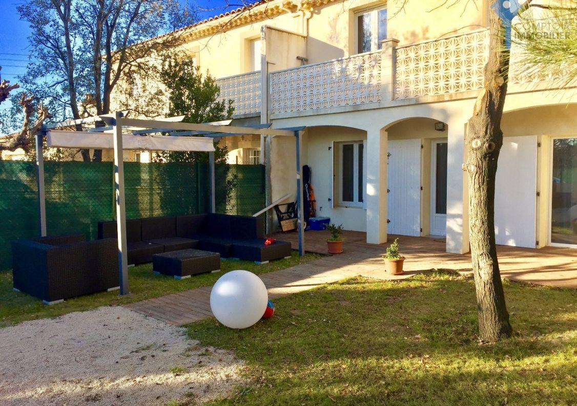 A vendre Montfavet 8401855388 Comptoir immobilier de france