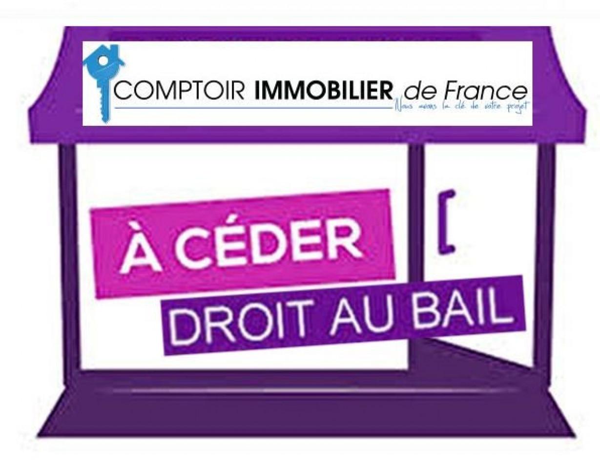 A vendre  Vaison La Romaine | Réf 8401855389 - Comptoir immobilier de france