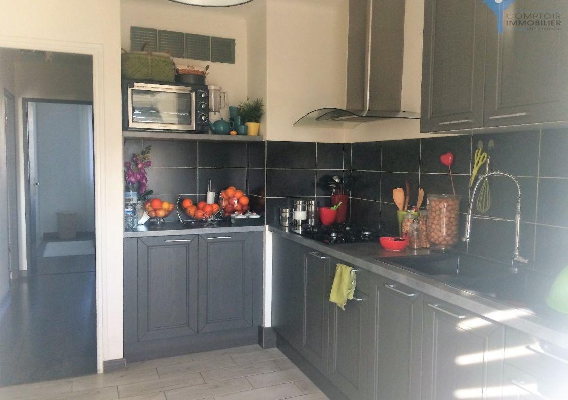 A vendre Avignon 8401855546 Comptoir immobilier de france