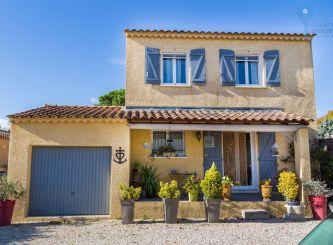 A vendre L'isle Sur La Sorgue 8401856522 Portail immo