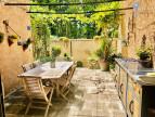 A vendre  Saint Remy De Provence | Réf 8401857262 - Comptoir immobilier de france prestige