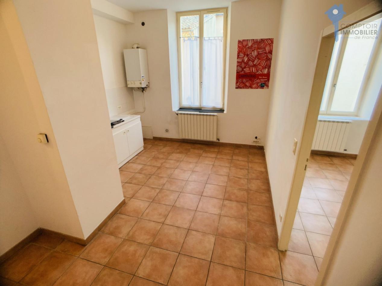 A vendre  Carpentras | Réf 8401859734 - Comptoir immobilier de france