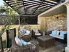 A vendre  Caumont Sur Durance | Réf 8401860790 - Comptoir immobilier de france