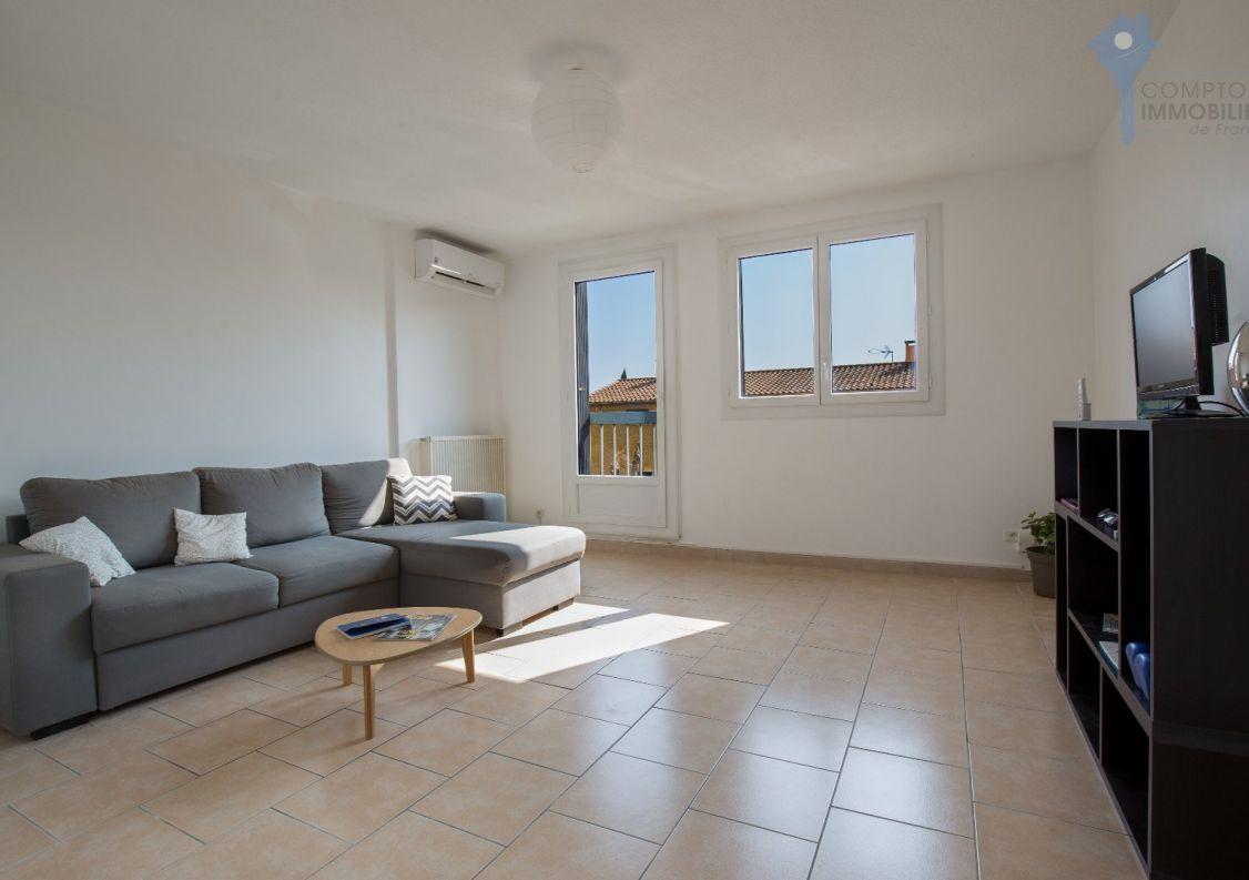 A vendre Appartement en r�sidence Le Pontet | R�f 8401860945 - Comptoir immobilier de france