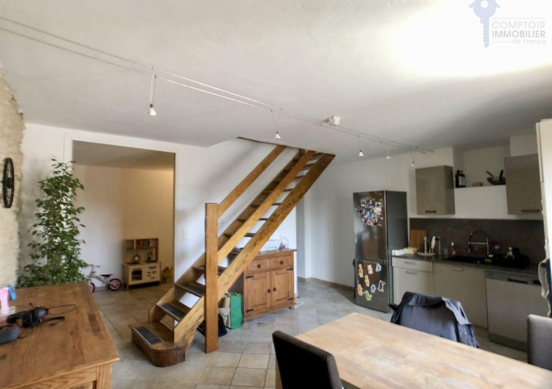 A vendre Appartement L'isle Sur La Sorgue | R�f 8401861408 - Comptoir immobilier de france