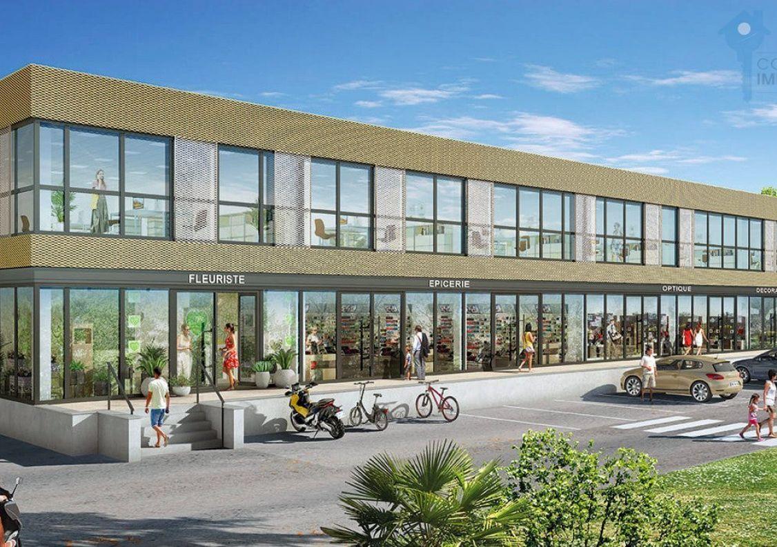 A vendre Ateliers et bureaux L'isle Sur La Sorgue | R�f 8401862652 - Comptoir immobilier de france