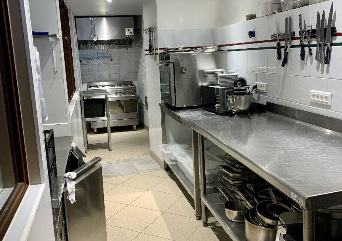 A vendre Restaurant Pernes Les Fontaines | R�f 8401862656 - Comptoir immobilier de france