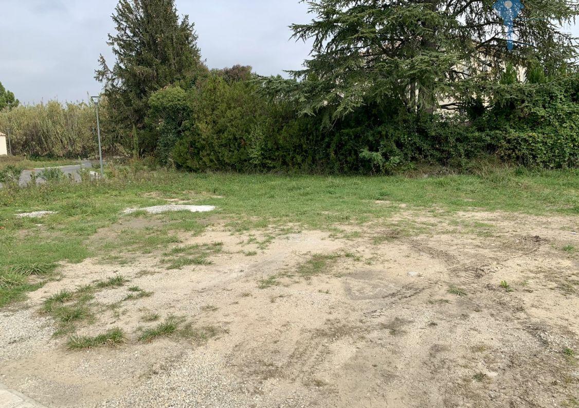 A vendre Terrain constructible Carpentras | R�f 8401862660 - Comptoir immobilier de france