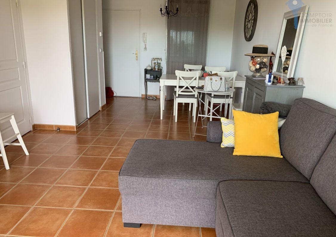 A vendre Appartement en r�sidence L'isle Sur La Sorgue | R�f 8401862767 - Comptoir immobilier de france