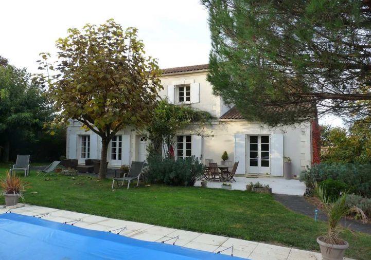 A vendre Angouleme 8500210808 A&a immobilier - axo & actifs