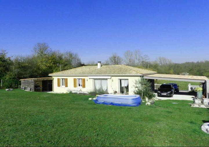 A vendre Genac 8500211248 A&a immobilier - axo & actifs