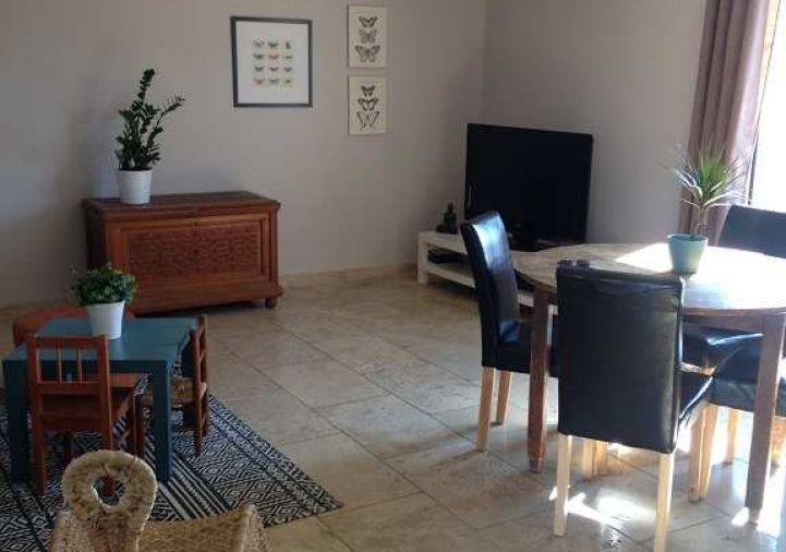 A vendre L'isle Sur La Sorgue 8500211428 A&a immobilier - axo & actifs
