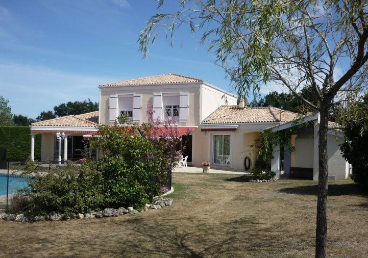 A vendre Cenac 850021248 A&a immobilier - axo & actifs