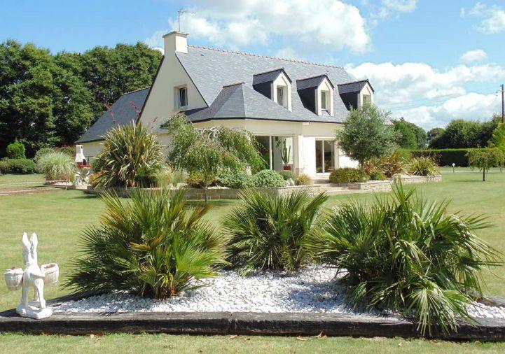 A vendre Le Trevoux 8500212810 A&a immobilier - axo & actifs
