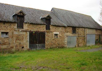 A vendre Saint Remy Du Plain 8500212948 Adaptimmobilier.com