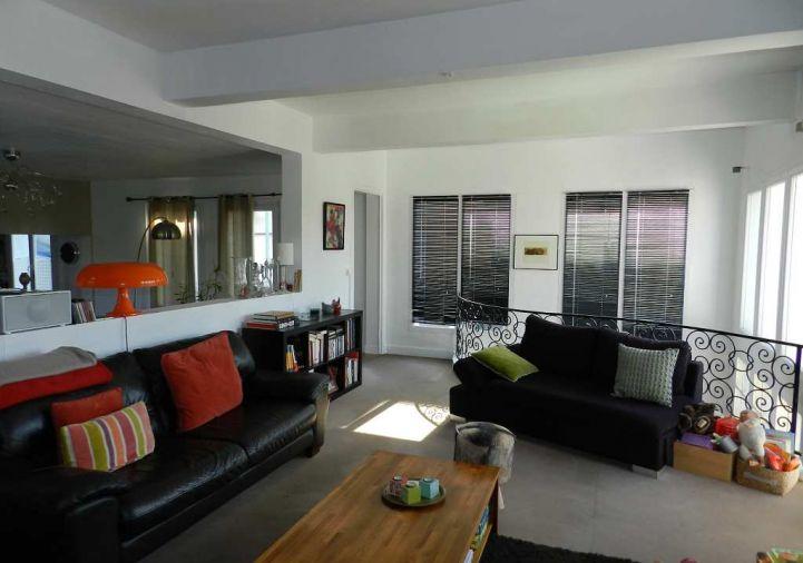 A vendre Angouleme 8500213606 A&a immobilier - axo & actifs