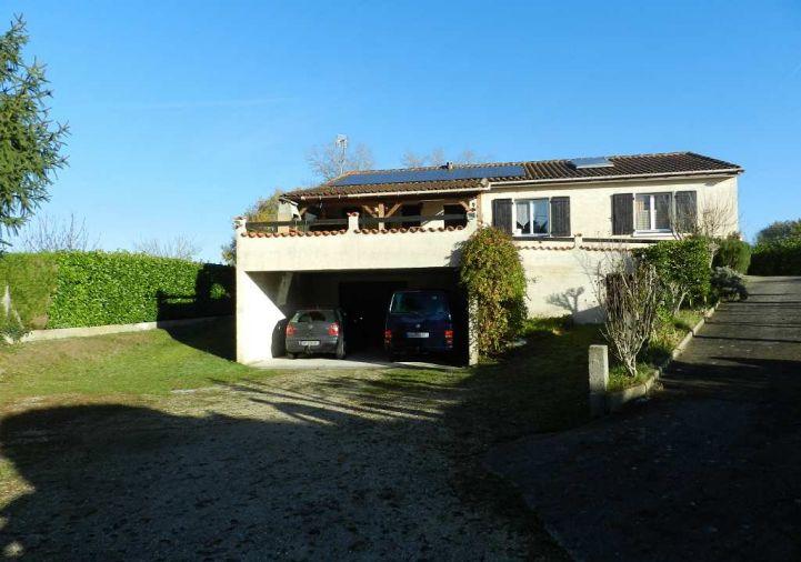 A vendre Mouthiers Sur Boeme 8500213993 A&a immobilier - axo & actifs