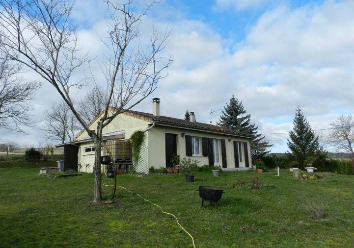 A vendre Saint Severin 8500214934 A&a immobilier - axo & actifs